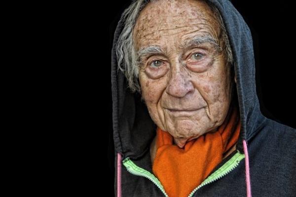 Голодание и долголетие: почему время от времени вам нужно голодать