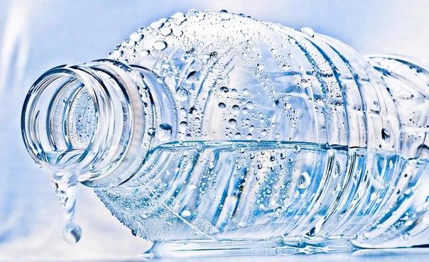 Минеральная вода: что нужно знать
