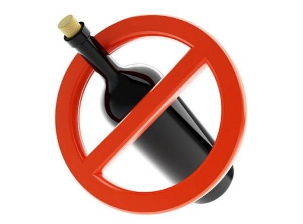 Как поднять настроение без алкоголя