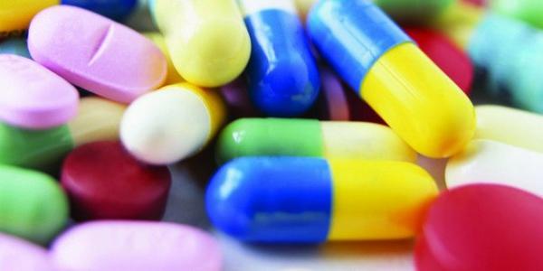 Ученые: Антидепрессанты замедляют процесс старения
