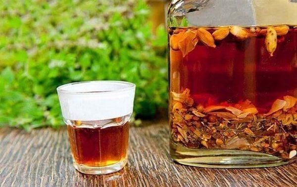 Не хотите тромбов? Просто пейте этот коктейль!