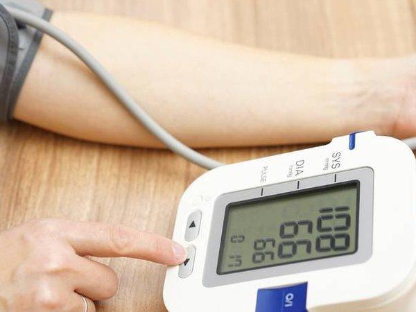 7 советов как правильно измерять давление