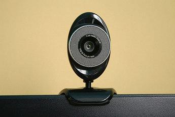 Веб-камеру научили измерять пульс и частоту дыхания