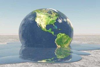 Здоровье миллионов людей не выдержит изменений климата