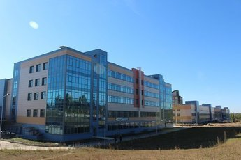 В России откроется Центр ядерной медицины по лечению рака
