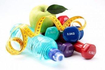 Семь способов улучшить своё здоровье