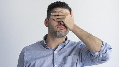 Мужской климакс: что это и как с ним бороться
