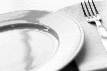 Голодание защитит от возрастных болезней