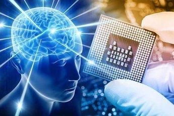 В Китае прошла первая в мире операция на мозге в сети 5G