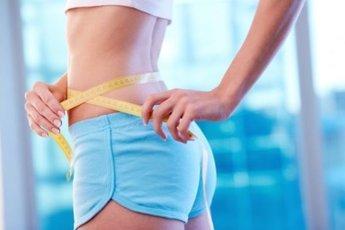 Способы стать стройной без изнурительных диет
