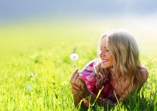 Четыре способа сделать каждый свой день лучше (часть 1)