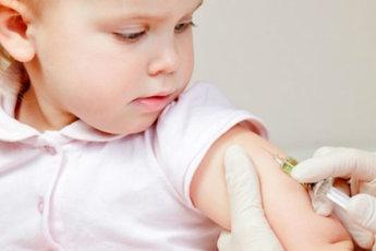 Принудительная вакцинация в интересах всеобщего блага