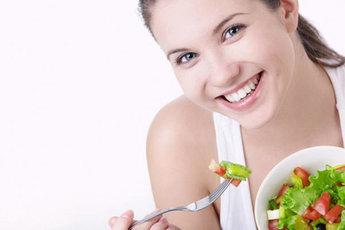 В чем суть щелочной диеты