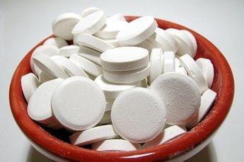 Лекарства от изжоги  могут серьезно навредить здоровью