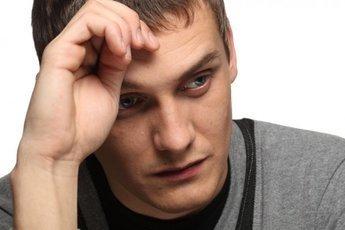 Российские мужчины превращаются в слабый пол?