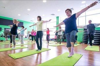 Матвиенко потребовала ввести в регионах стандарт благополучия пенсионеров