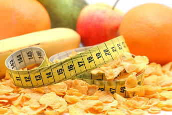 Причины, по которым даже дефицит калорий не позволяет сбросить вес