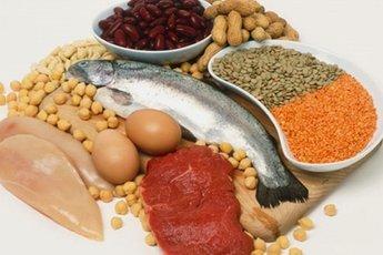 Полезные советы для лучшего усвоения белка организмом