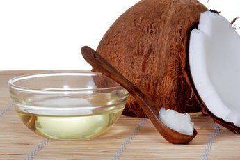 Кокосовое масло: панацея или яд?