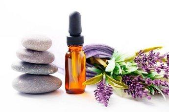 Ароматерапия: что важно знать для безопасного лечения