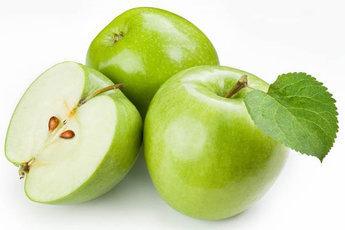 Ученые: ешьте яблоки, не постареете