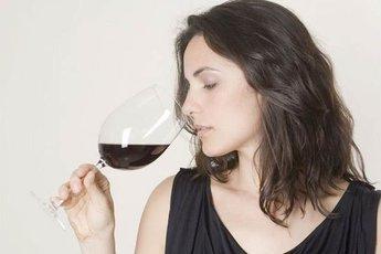 """""""Безопасные"""" дозы алкоголя, все же, опасны"""