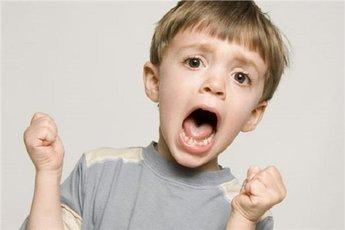 Детские инфекции ведут к расстройствам психики