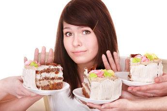 Девять причин отказаться от сладкого