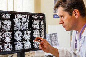 Новый МРТ-метод предложили ученые из Томска