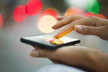 Ученые бьют тревогу: смартфоны губят организм