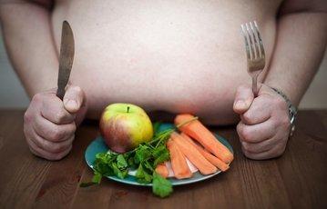 Самые худшие советы для снижения веса