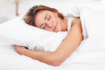 Почему вредно долго спать в выходные