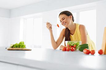 Три мифа о питании, популярных в социальных сетях