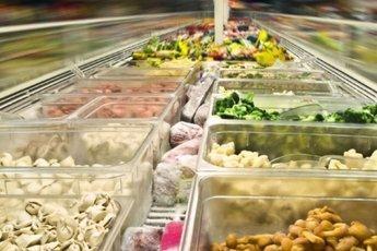 Ультраобработанные продукты могут привести к смерти