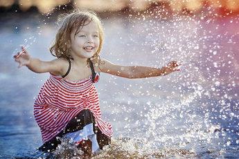 Как научиться радоваться жизни