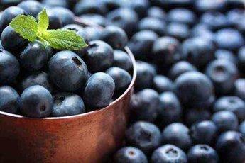 С ягодами асаи любой момент жизни - удовольствие