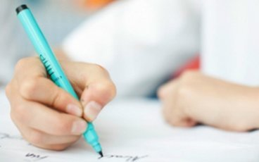 Почему нужно и важно учиться правильно писать от руки