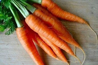 Три продукта, которых не стоит переедать