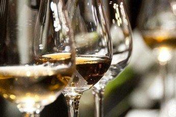 Какая доза алкоголя безопасна для здоровья человека