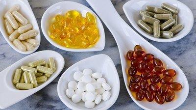 C антиоксидантами лучше не перебарщивать