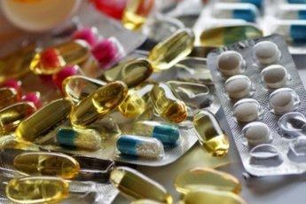 Стоит ли доверять дешевым лекарствам, рассказали специалисты