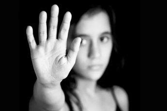 Женщины с низкими доходами чаще становятся жертвами насилия