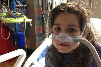 Генетики положат конец смертельно опасным болезням легких