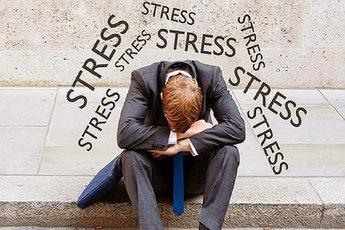 Ученые объяснили, как острый стресс влияет на сердце и сосуды