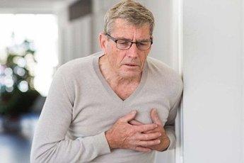 Гидрогелевый лейкопластырь поддержит сердечную мышцу