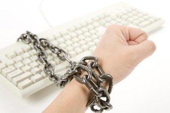 Девять способов избежать цифровой зависимости