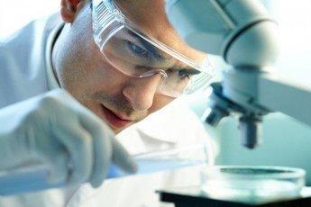 Ученые создают искусственные лимфоузлы для борьбы с раком