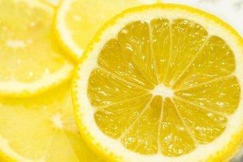 Гарольд Эдвардс: бум на лимоны в РФ говорит о богатстве россиян