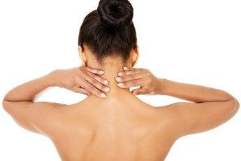 Самомассаж как способ для оздоровления и расслабления