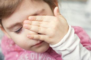 Россия: 42 тысячам детей с диабетом I типа нужны инсулиновые помпы